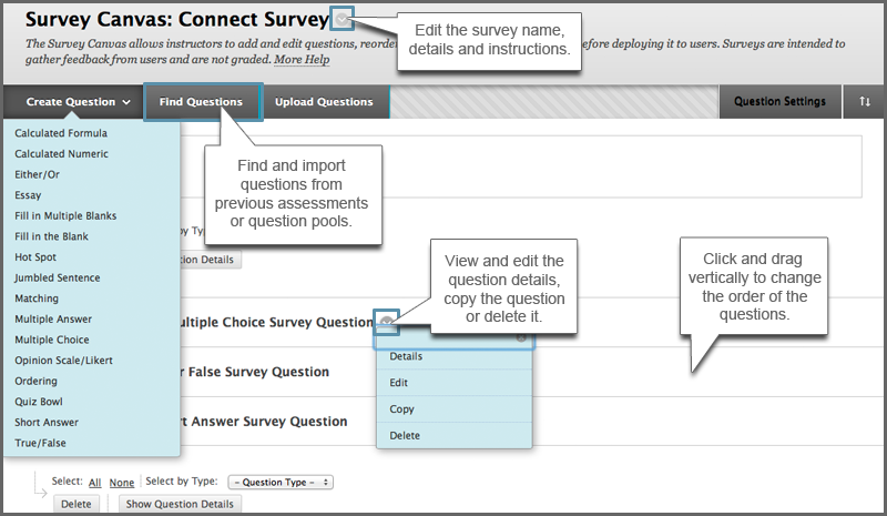 LC_Survey