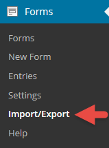 1 Import Export