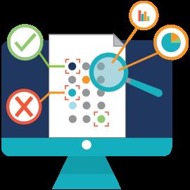 Onlinegrading_header